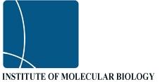 Institute of Molecular Biology NAS RA